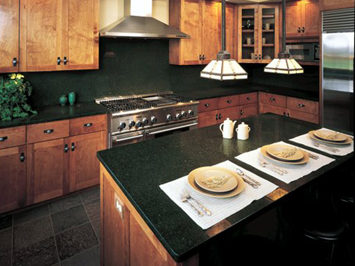 Kitchen Remodeling Las Vegas Custom Kitchen Cabinets