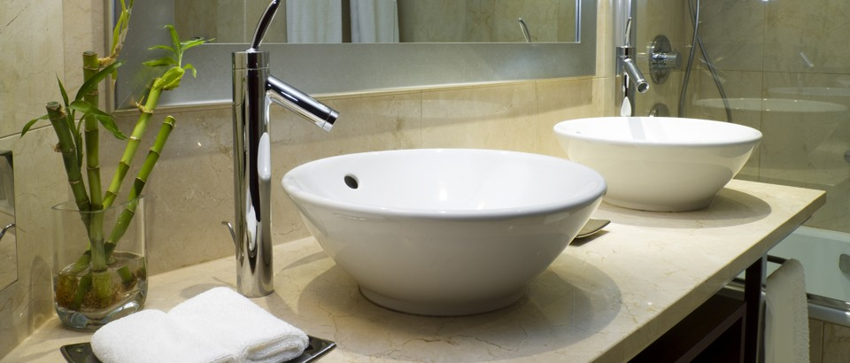 Custom Countertops And Surfaces JDS Surfaces Contractors In Las - Las vegas bathroom remodeling companies