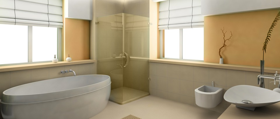 Bathroom Remodeling Las Vegas bathroom remodeling in las vegas | home improvement contractors