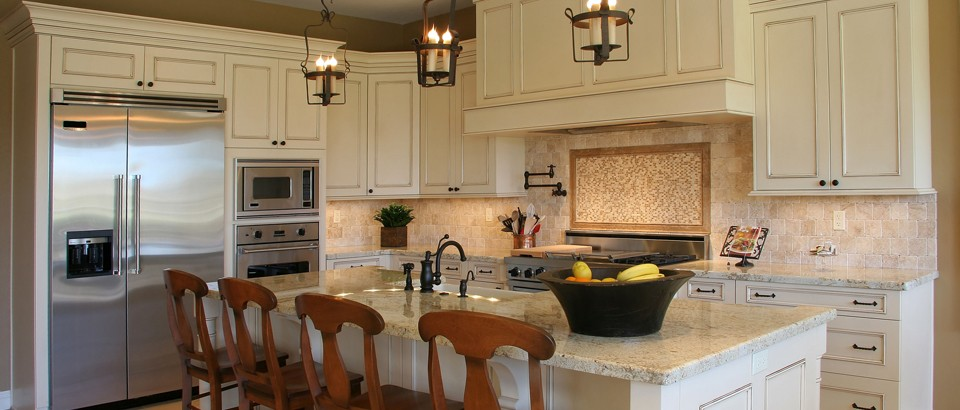 las vegas kitchen remodeling | jds surfaces contractors in